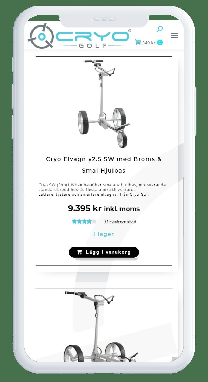 Cryo popup 2Artboard 1