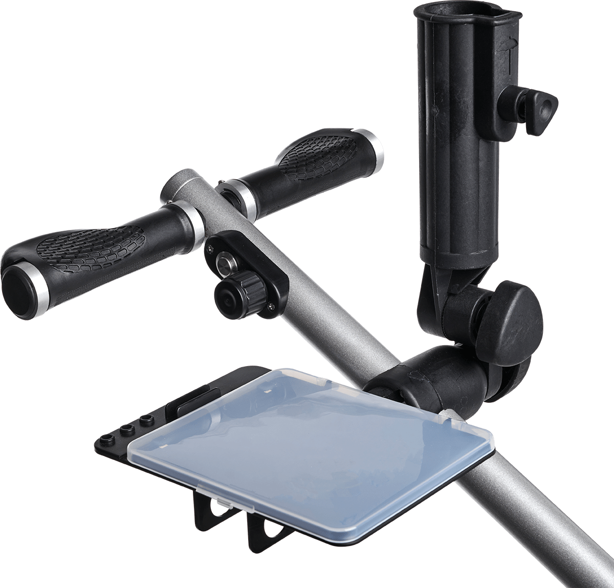 Cryo Handle Accessories